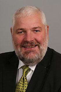 Lidwig Achenbach
