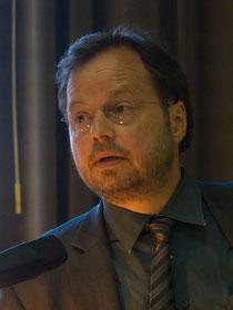 Martin Frenzel