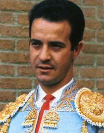 Diego Puerta. Pincha en la imagen para ver BIOGRAFÍA COMPLETA