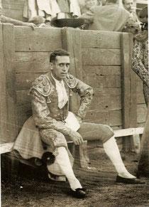 Marcial Lalanda. Pincha en la imagen para ver BIOGRAFÍA COMPLETA