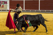 Fotografía: Salva López Medina
