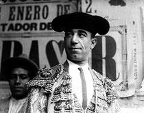 Vicente Pastor. Pincha en la imagen para ver BIOGRAFÍA COMPLETA.
