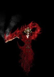 Odio-Mask