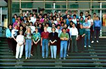 Studienjahr Chemie ca. 1989