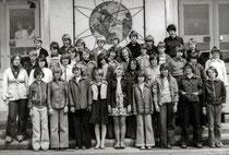 POS 1976