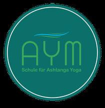 Ashtanga Yoga München
