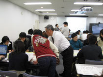 ビジネス戦略とSWOT分析