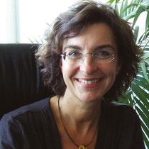 Dr. Ute Jahnke-Wunderlich