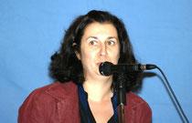 Dr. Hélène HOARAU Anthopologue sante Conférence LMC France Patients experts regards croisés 27 Septembre 2014 TIMONE MARSEILLE LEUCEMIE MYELOIDE CHRONIQUE JOURNEE MONDIALE