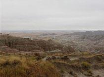 Pine ridge Reservat /  Video-Link