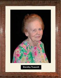 Dorothy Truscott