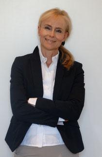 Rechtsanwältin Dr. Barbara Kempen