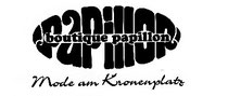 Boutique Papillon Lenk