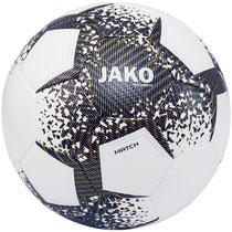 Trainingsball Match 3.0 14 Panel
