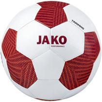 Ball Futsal 3.0 14 Panel