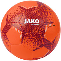 Ball Futsal Light 3.0 14 Panel