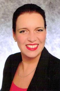Christin Conrad