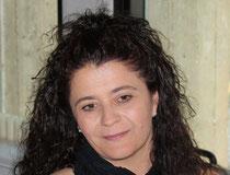 Maria Iacazzi