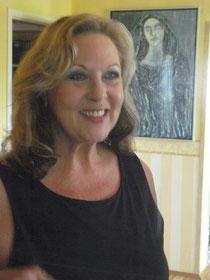 Heidi Jolley
