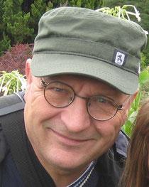 Rudi Vietz