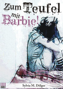 Zum Teufel mit Barbie