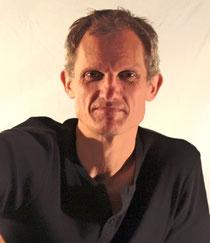 Johannes Wessmark