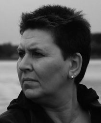 Sonja Spielmann