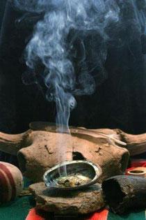 magie alimentaire - sorcellerie alimentaire . préparation