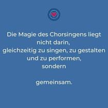 (C) Chorliebe