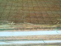 ワラサンド畳床