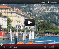 Quai Lugano