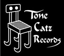 Tone Catz Records
