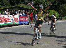 Foto: radsport-pix.de