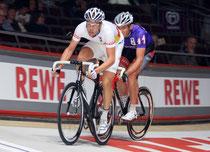 Foto: www.c-photo-k.de