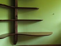 muebles asturias libreria