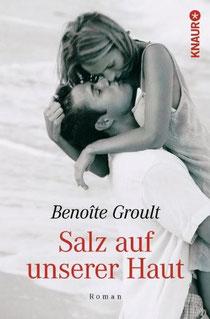 (c) Verlag