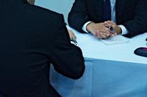 相続税に強い名古屋市緑区の税理士事務所「あだち会計事務所(足立和也税理士事務所)」のセカンドオピニオンページの図