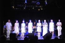 2013.7.14屋劇場