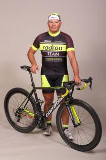 Remo Lehmann