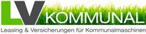 www.lv-kpmmunal.de