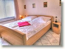 Schlafzimmer WittHüs