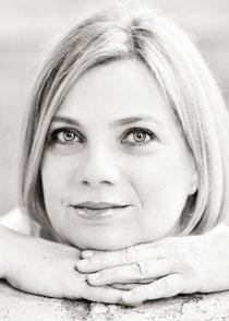 Anette Hinrichs