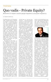 Sachwertmagazin 6/2012