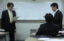 木村重夫先生の代案