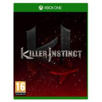Killer Instinct disponible ici.