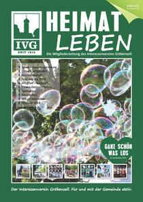 Heimat-Leben 2019