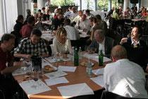 Das letzt Grosse Treffen in Bonn 2006