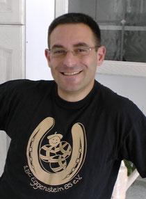Marco Marggrander