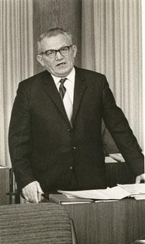 Paul Rummert
