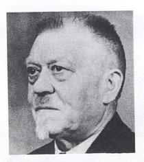 Fritz Soldmann